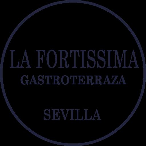 La Fortissima